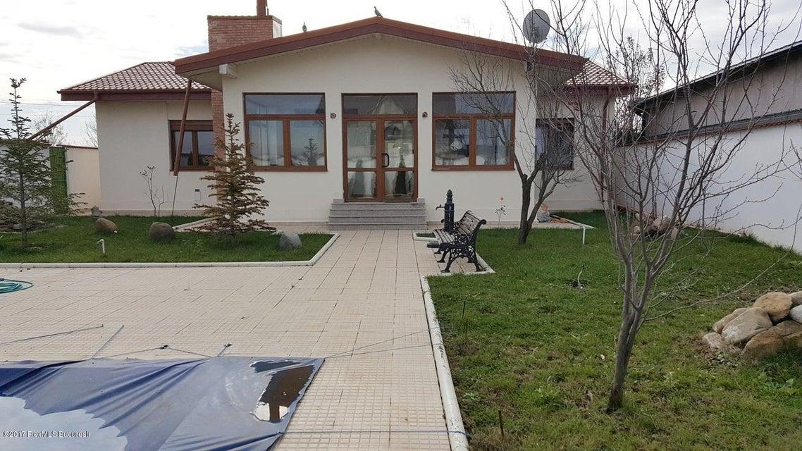 Vanzare Casa 114 m²
