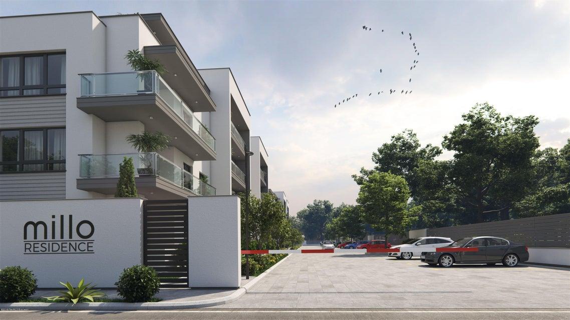 Vanzare Teren Intravilan 6500 m²