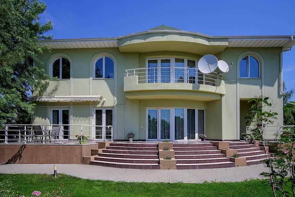 Vanzare Casa 440 m²