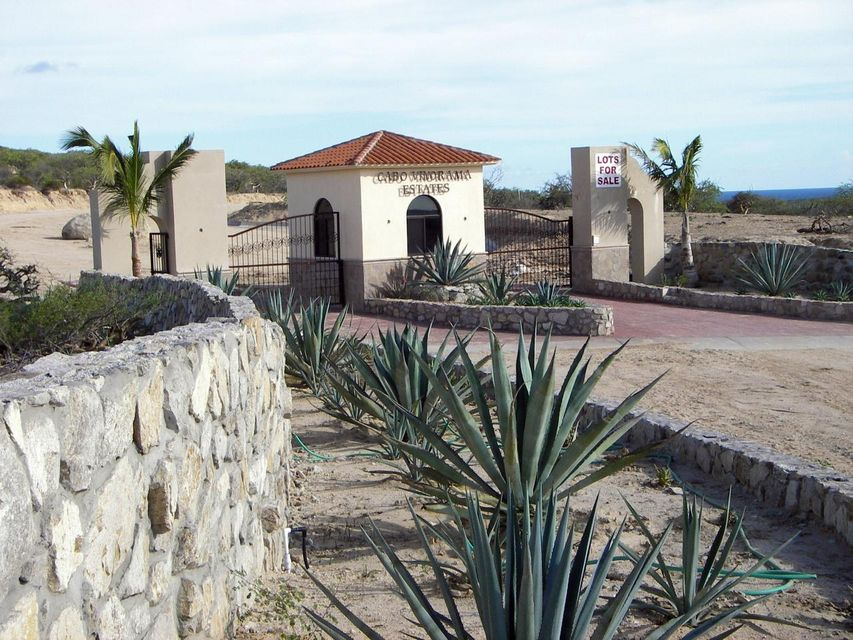 Cabo Vinorama Estates-2