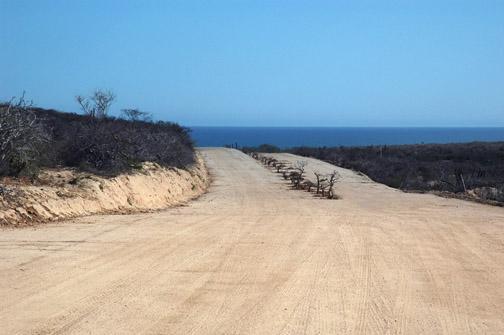 Cabo Vinorama Estates-4