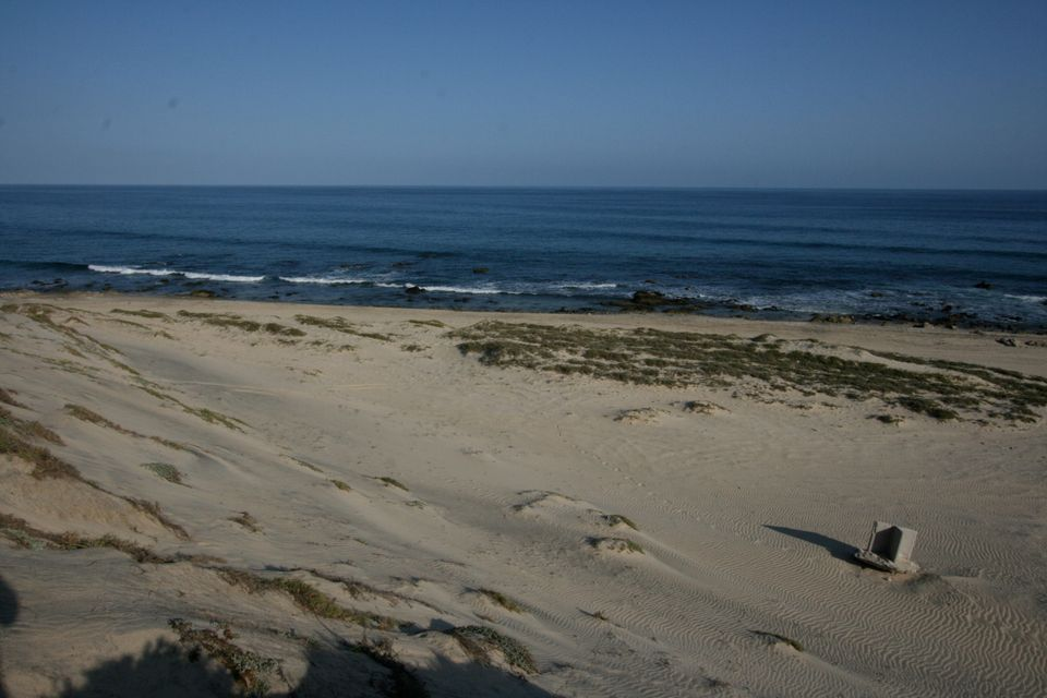 Playa Bonita-2