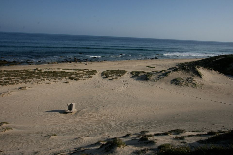 Playa Bonita-3