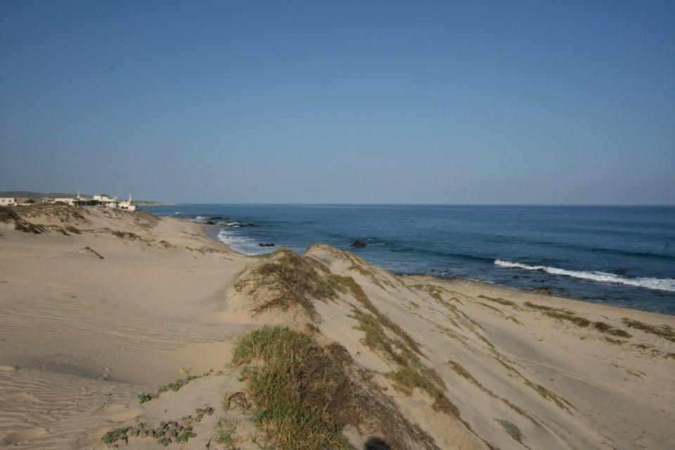 Playa Bonita-4