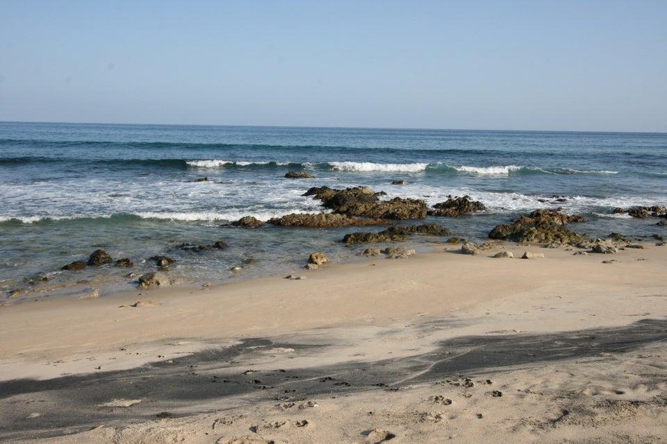 Playa Bonita-5