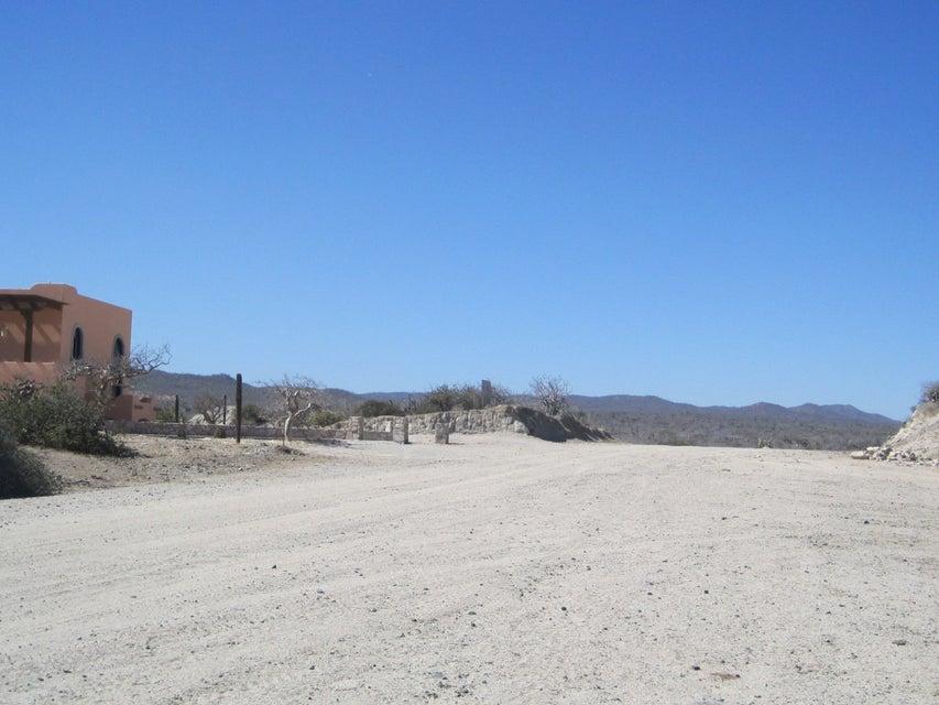 Cabo Vinorama Estates-7
