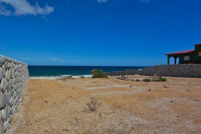 Boca del Alamo Beachfront-1