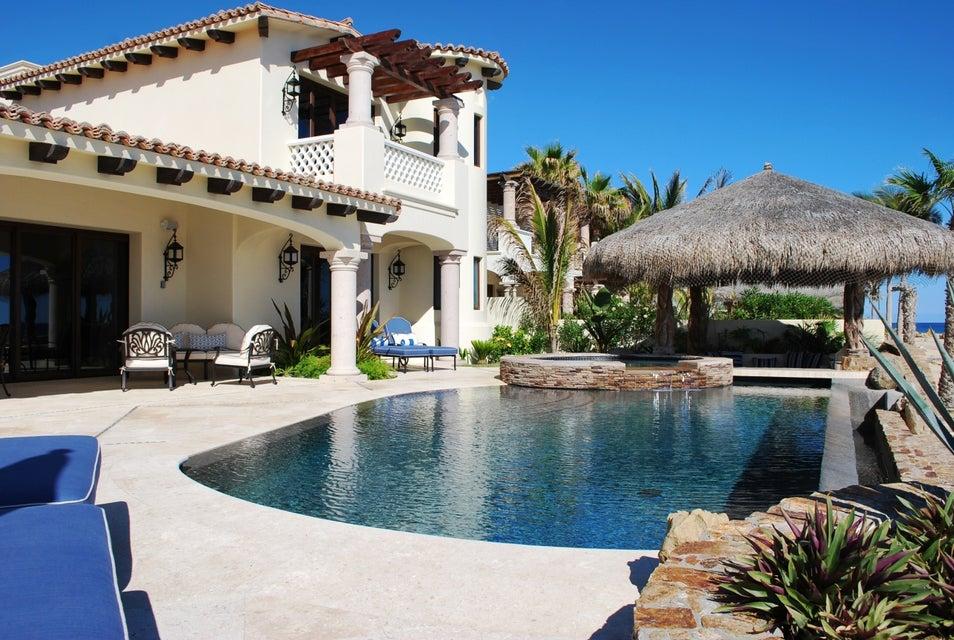 El Encanto, Home Site #22--7