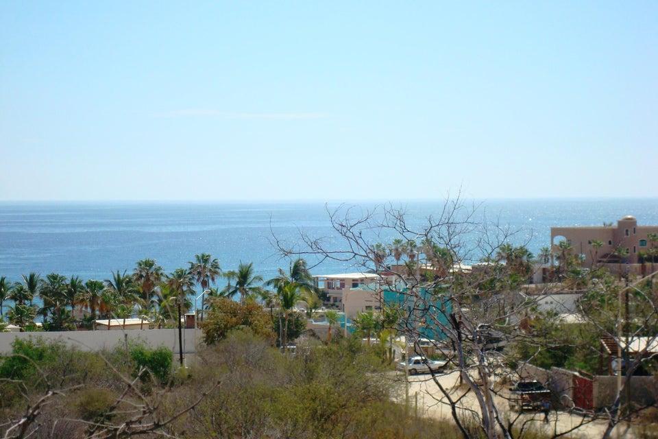Vista Paloma Lot 4B