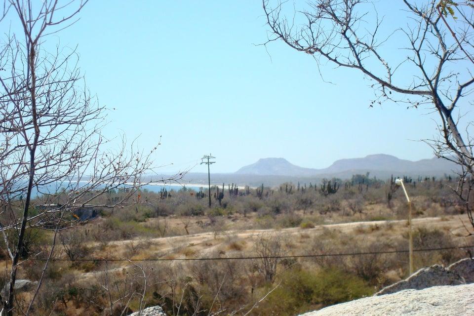 Vista Paloma Lot 4B-6