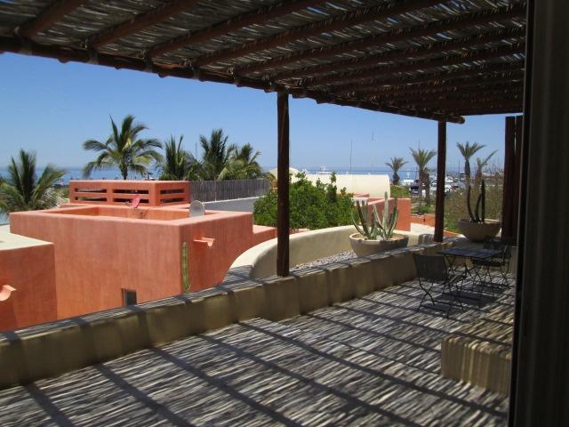 Costa Baja Villa 8-3