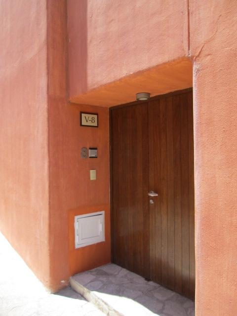 Costa Baja Villa 8-16