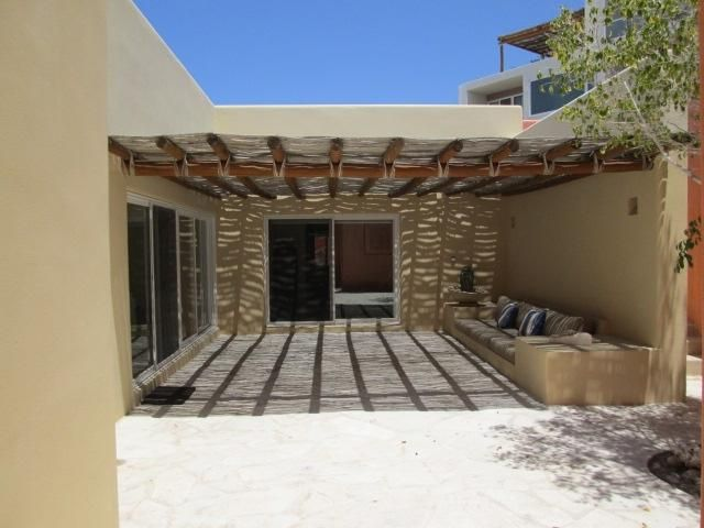 Costa Baja Villa 8-17