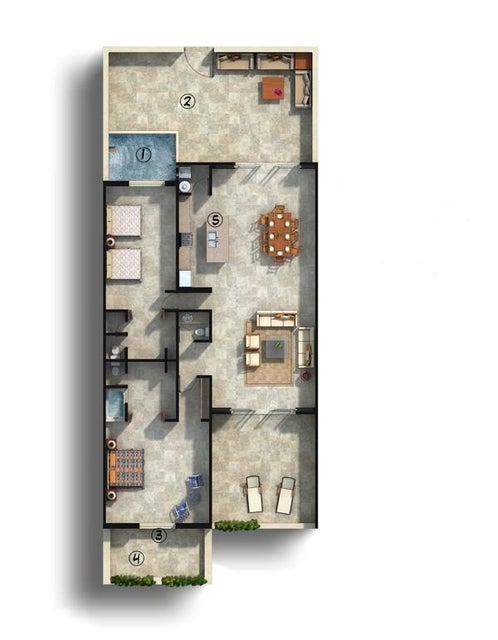 Condominio Site-11