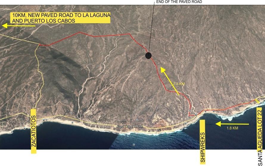 Santa Agueda-10