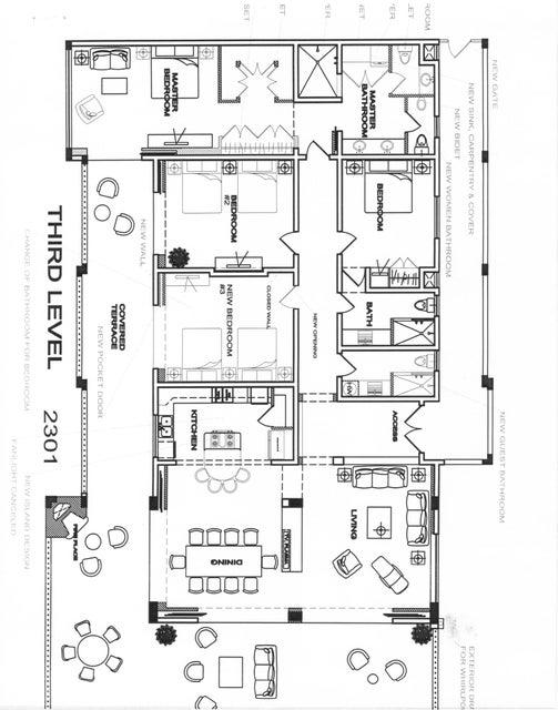 Villa Holler-5