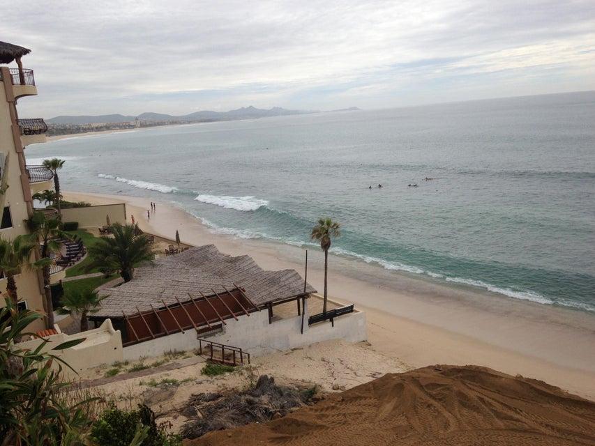 Mirador Beach Front-4