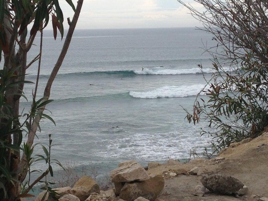 Mirador Beach Front-7