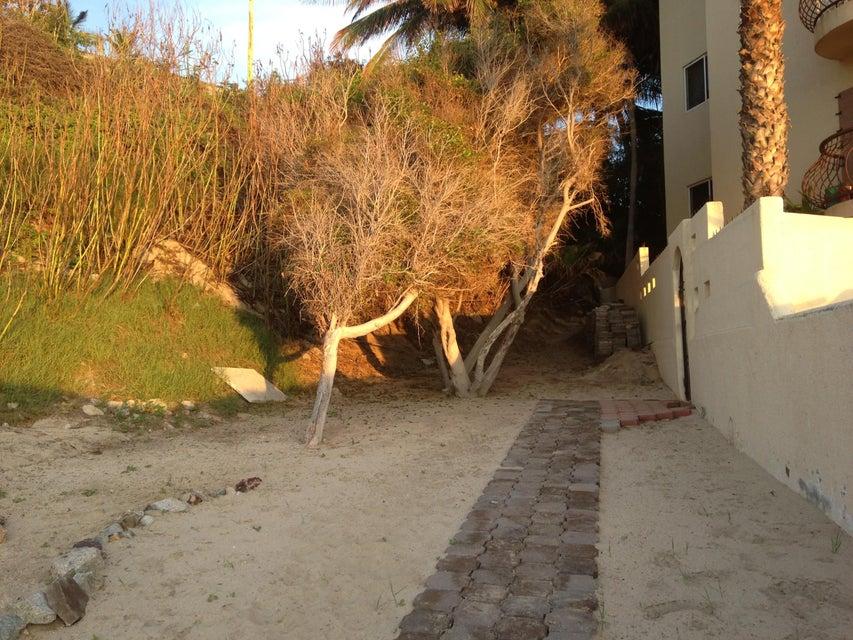 Mirador Beach Front-12