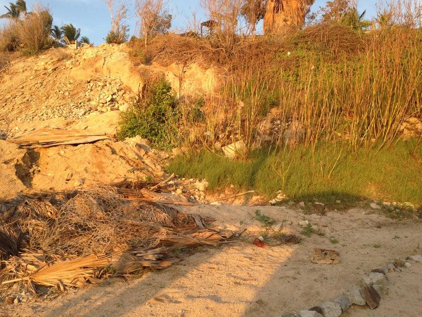 Mirador Beach Front-13
