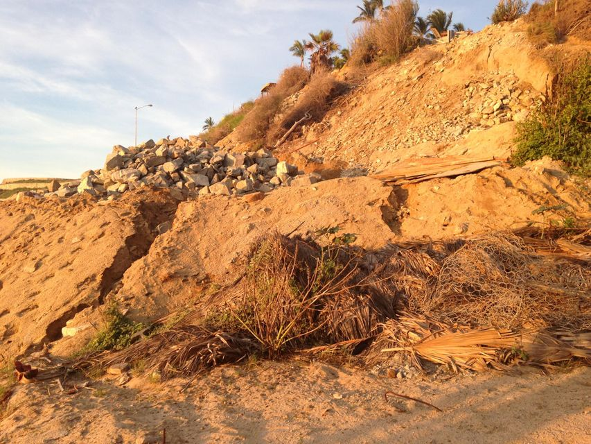 Mirador Beach Front-14