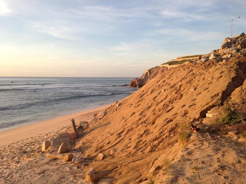 Mirador Beach Front-15