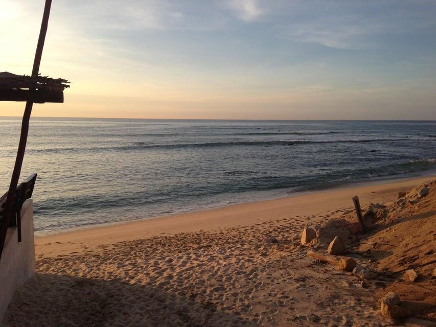 Mirador Beach Front-16