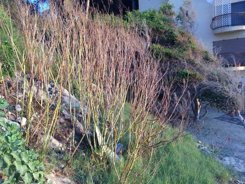Mirador Beach Front-17