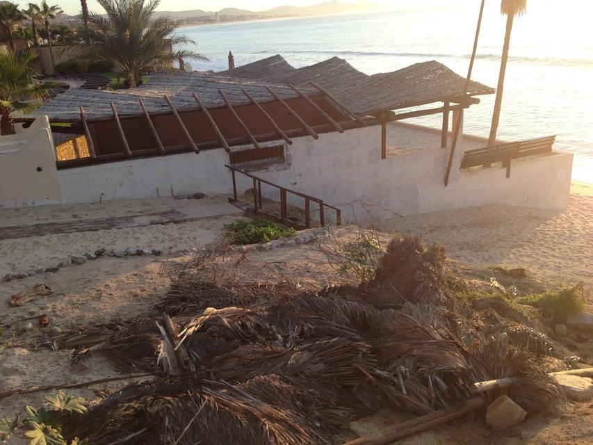Mirador Beach Front-19