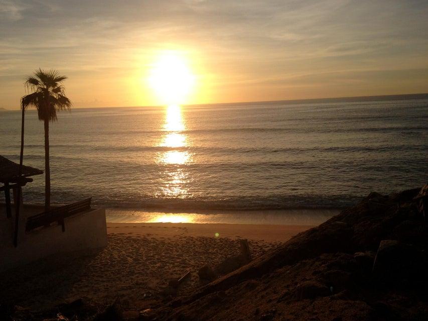 Mirador Beach Front-21
