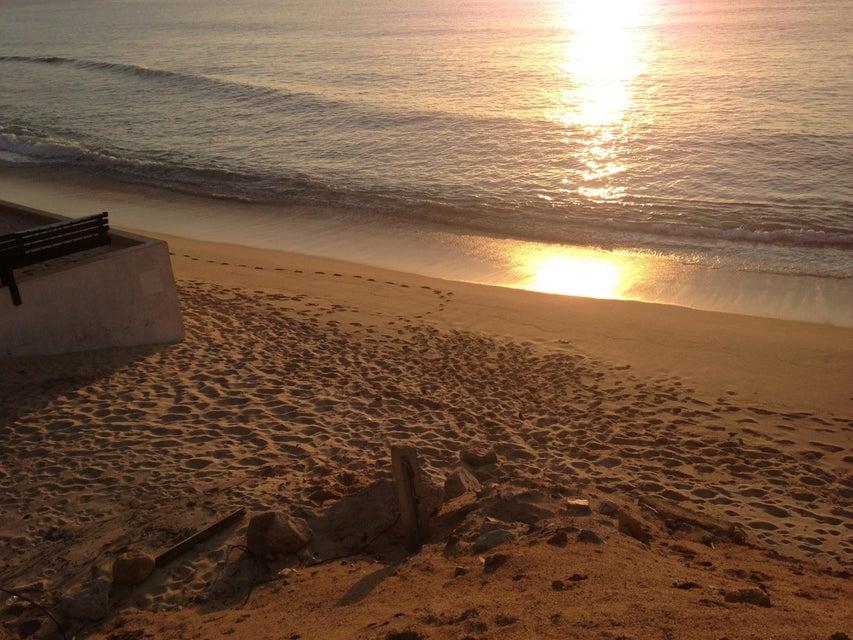 Mirador Beach Front-24