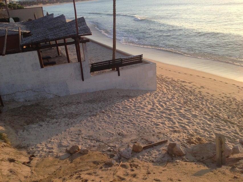 Mirador Beach Front-25