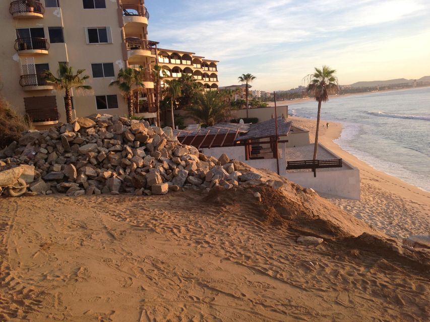 Mirador Beach Front-26