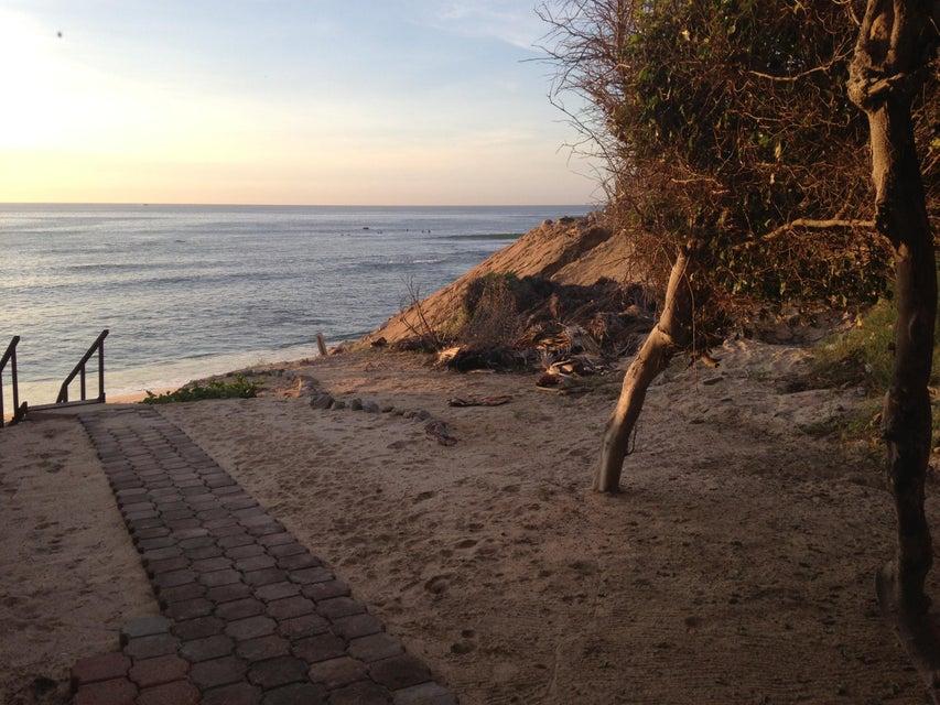 Mirador Beach Front-29