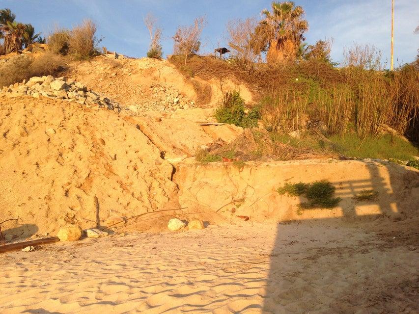 Mirador Beach Front-31