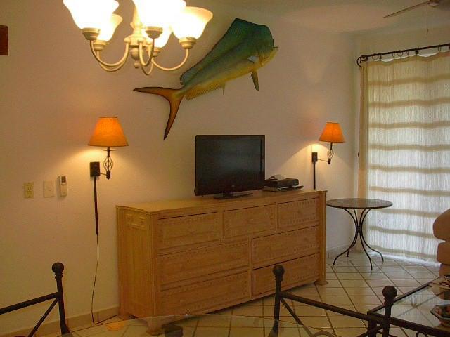 Dorado 103, Casa del Mar II-7