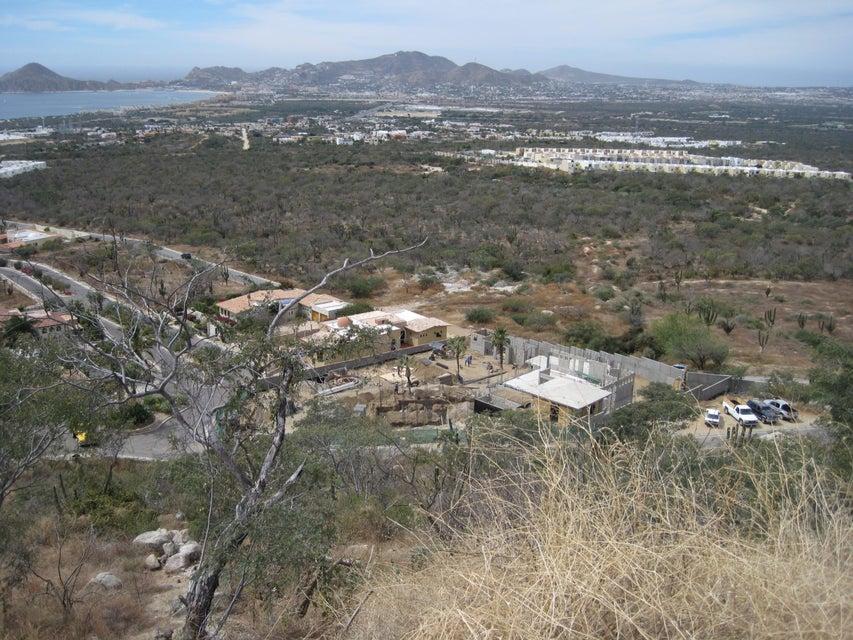Rancho Paraiso Heights