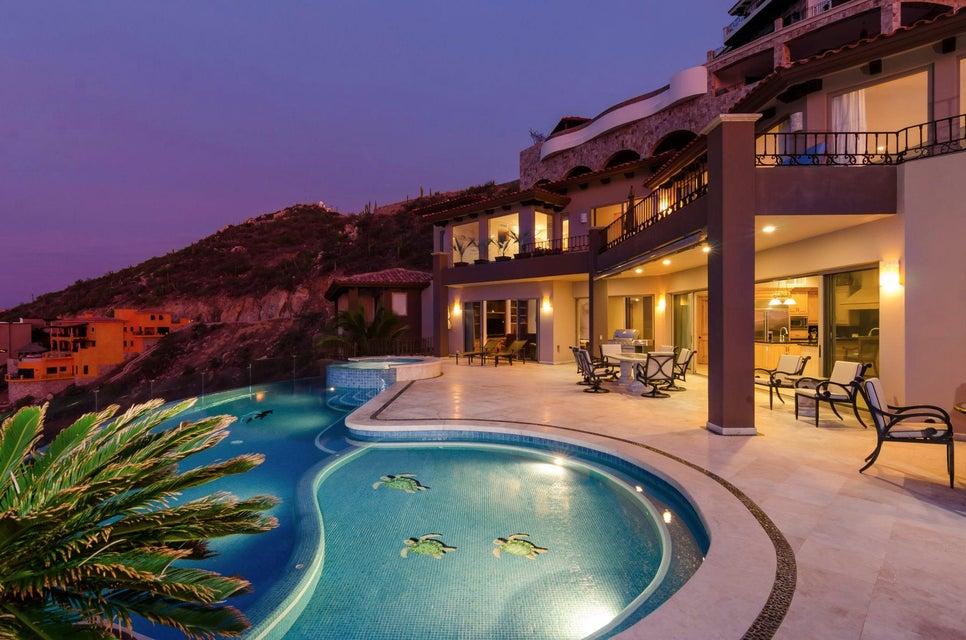 Villa  Searfoss-7