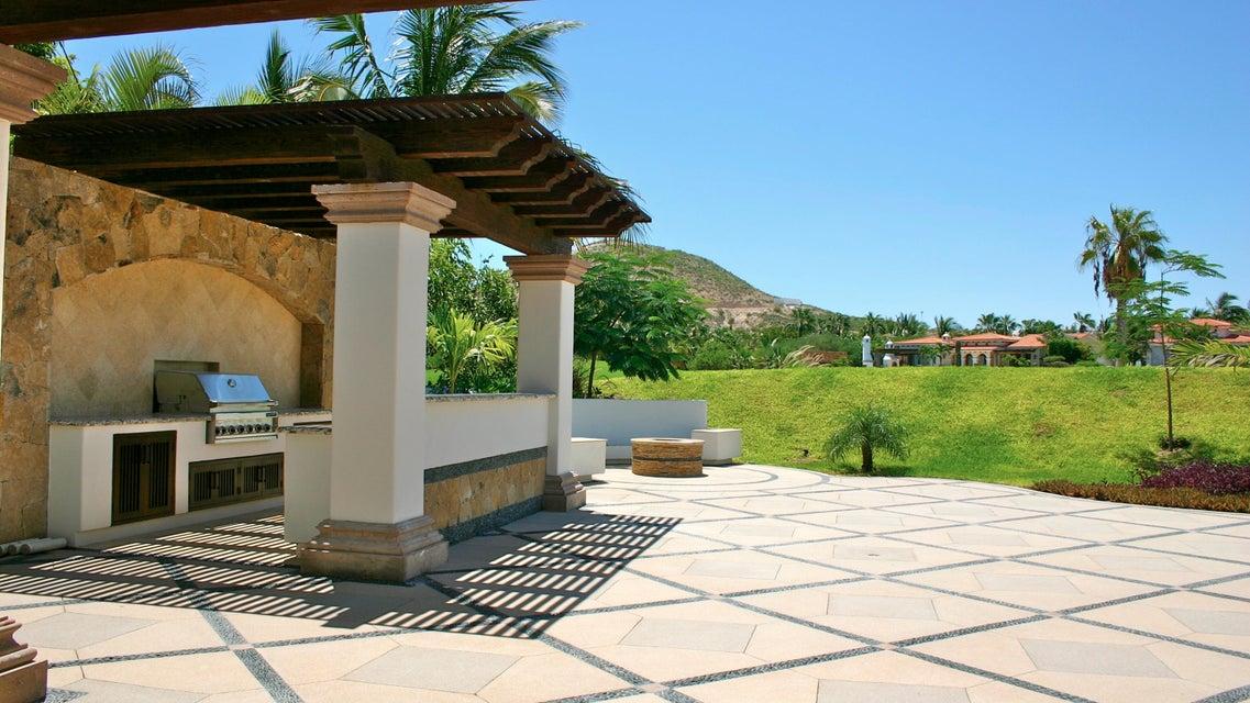 Villa Margarita-8