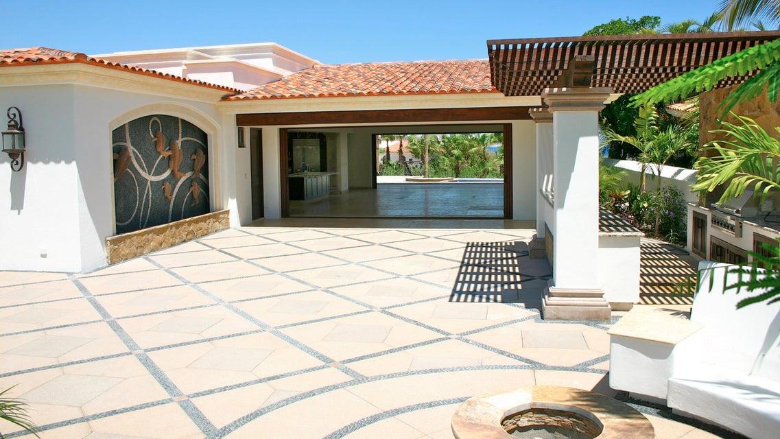 Villa Margarita-9