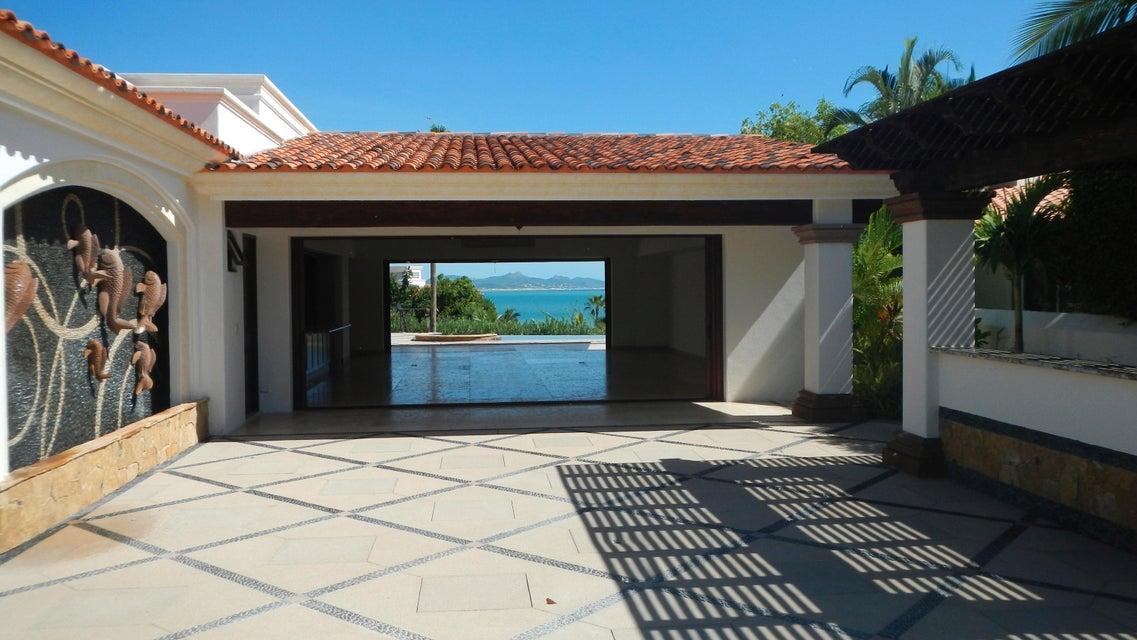 Villa Margarita-2
