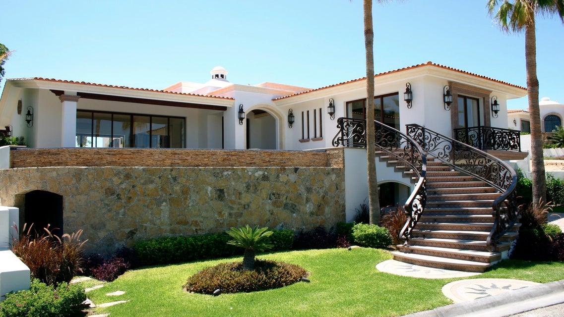 Villa Margarita-14