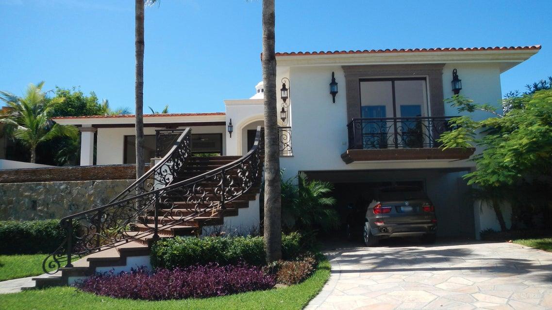 Villa Margarita-16