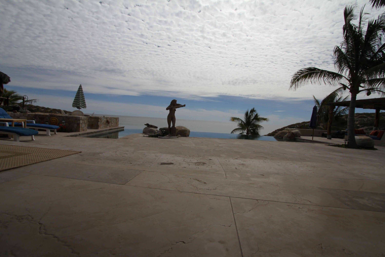 Casa Cuervo Sur-9