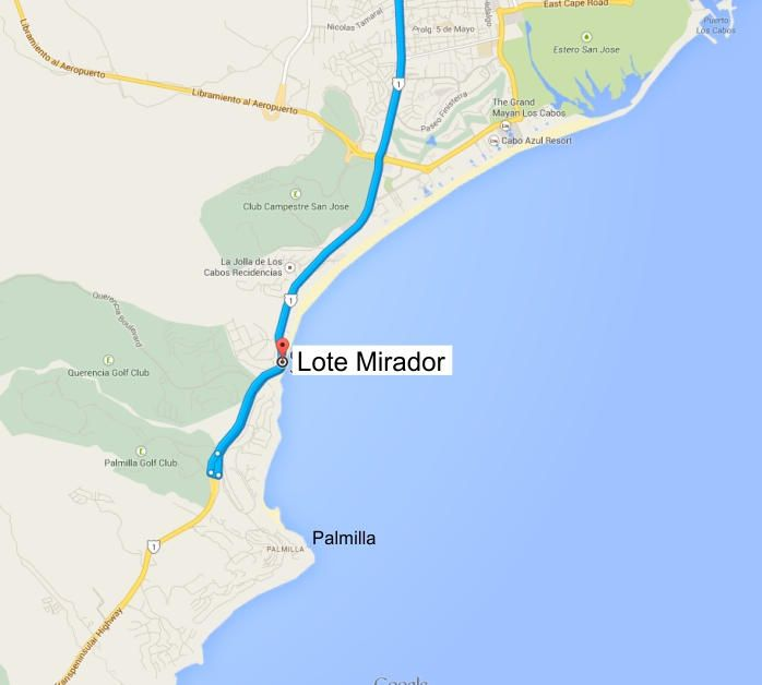 Mirador Beach Front-39