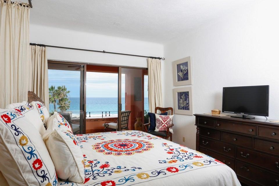 La Playa 201, Casa del Mar I-5