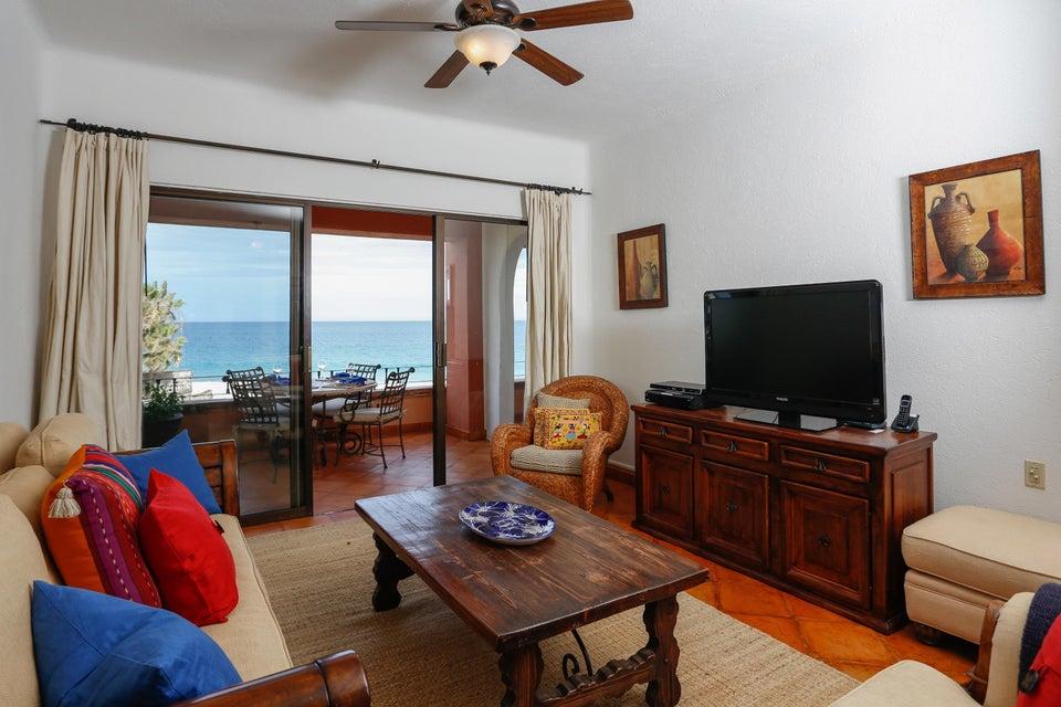 La Playa 201, Casa del Mar I-18
