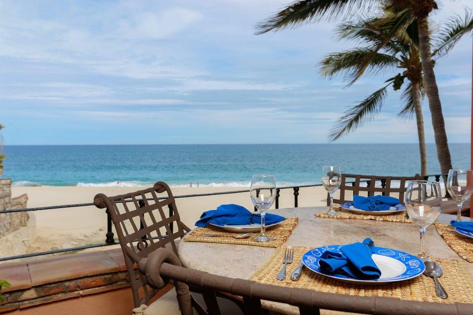 La Playa 201, Casa del Mar I-19