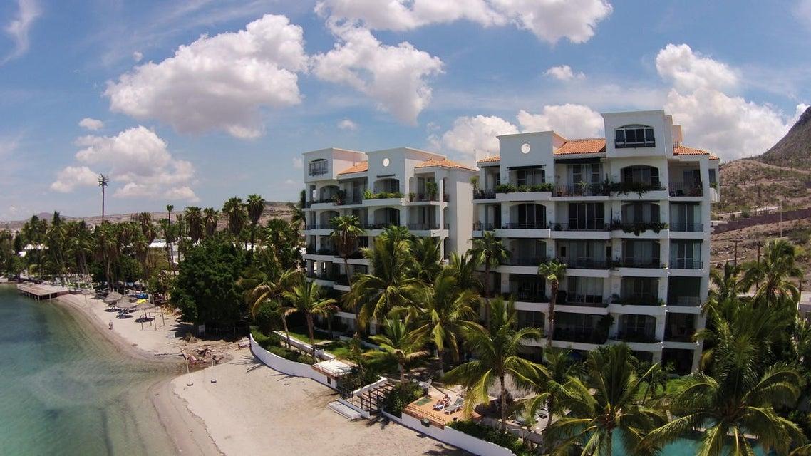 Beachfront Penthouse-18