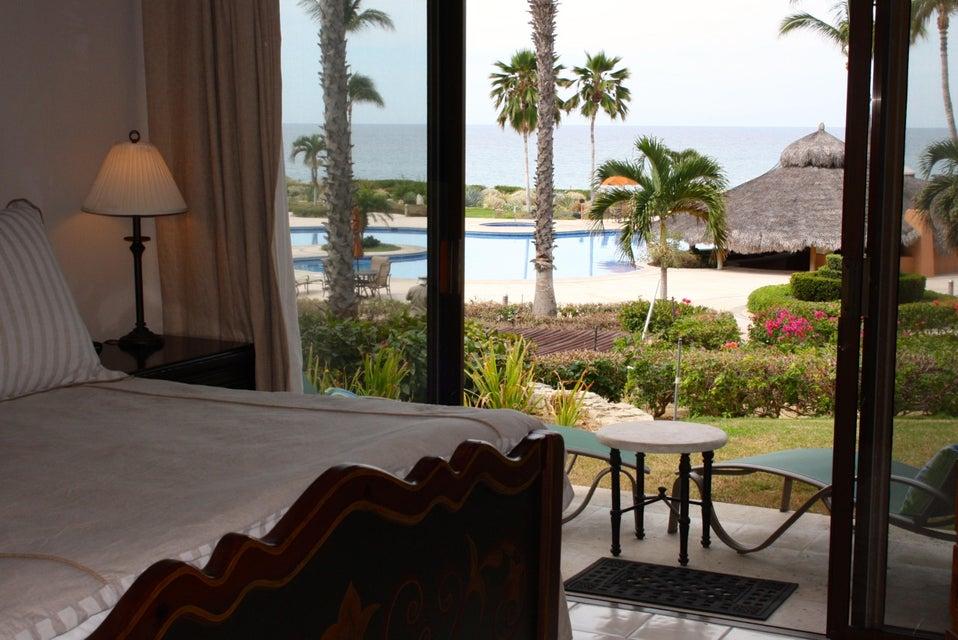 Casa Del Mar Dorado 101-17